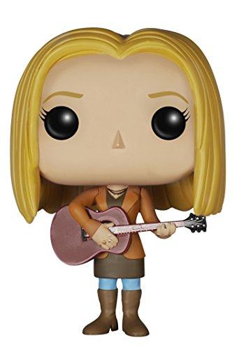funko Phoebe Guitarra