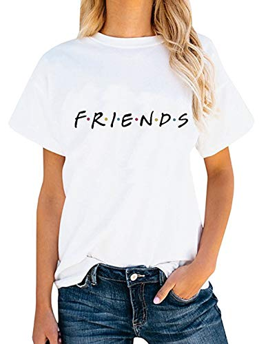 Sudadera Mejores Amigos Hombre y Mujer Camiseta...