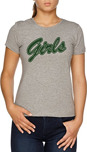 Camiseta de Rachel Green en Friends