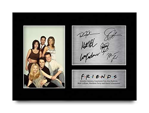 firma friends